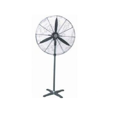 OX Industrial Standing Fan	18