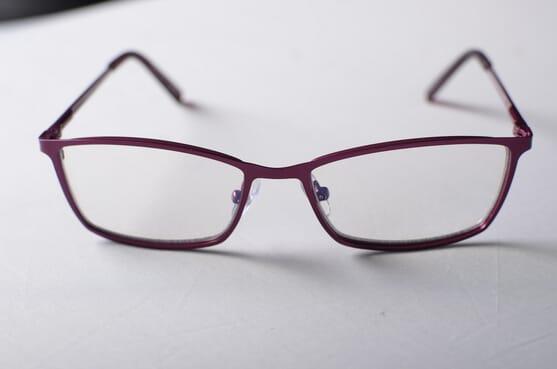 Eyezen Computer Glasses (Tibby)
