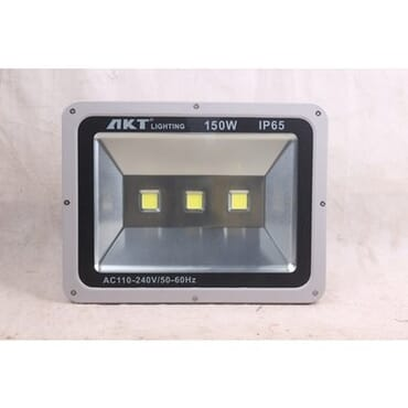 AKT 150W LED Flood Light