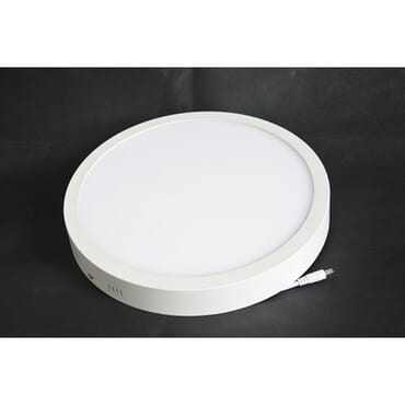 AKT 18W LED Ceiling Surface Mounted LED Panel Light
