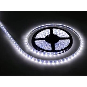 Waterproof Flexible LED Strip Light 5 Meter