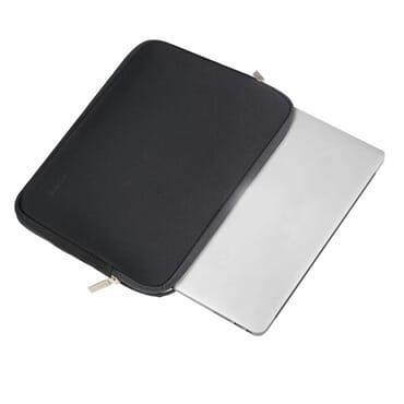 15.6 Laptop Sleeve