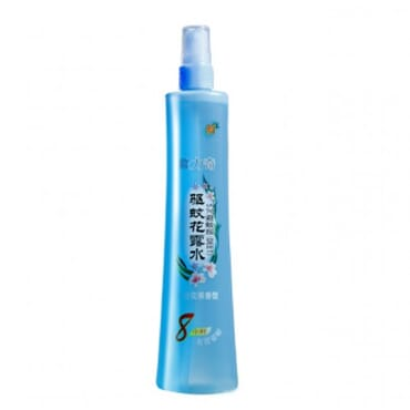 Longrich Mosquito Repellent Spray
