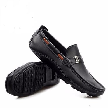 Nice Trendy Mens Loafers