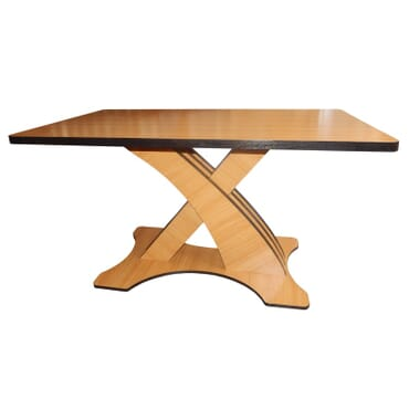 Excel Dining Table fx026cb