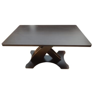 Excel Dining Table fx026bb