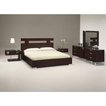 Imperial bed frame 6x6ft fx038bb