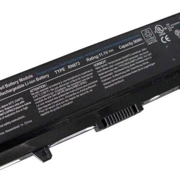 Dell mini10 Laptop Battery