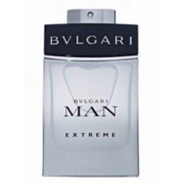 Bvlgari Man Extreme for men,Perfumes