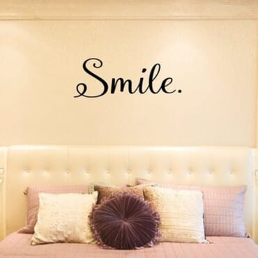 Smile DN053