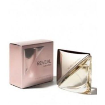 CALVIN KLEIN REVEAL EAU DE PARFUM 100ML,Perfumes,
