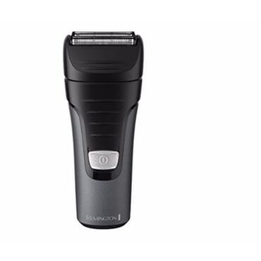 Remington PF7300 F3 Comfort Series Foil Shaver