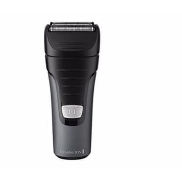 Remington PF7300 F3 Comfort Series Foil Shaver