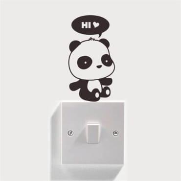 Fun Panda - Hi DN106