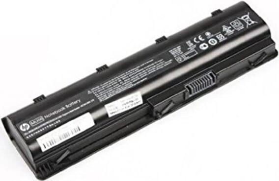 Hp 6535 Laptop Battery
