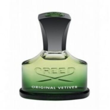 CREED ORIGINAL VETIVER EDT 30ML