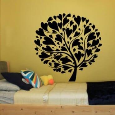 Love Tree DN130
