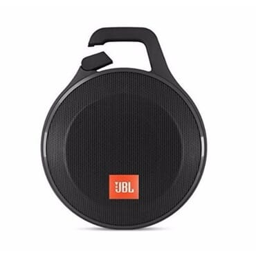 JBL JBL Clip+ Splashproof Portable Bluetooth Speaker