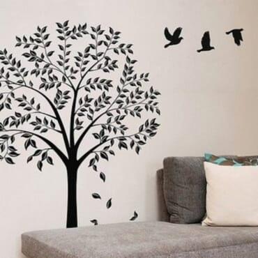 Freedom Tree DN001