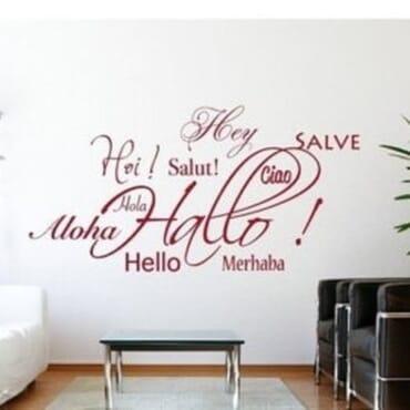 Hello Halo DN011