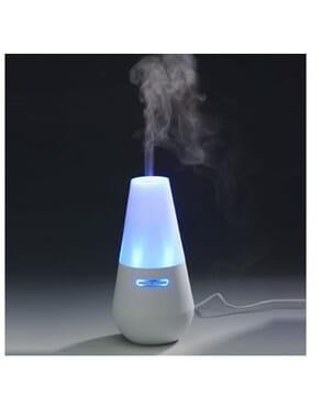 ENSO Aroma Diffuser