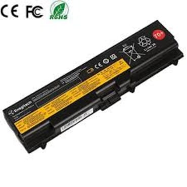 IBM Lenovo Laptop Battery T430