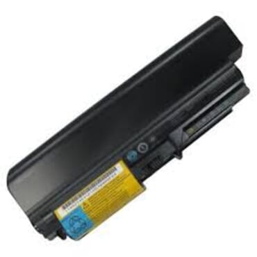 IBM Lenovo Battery T400
