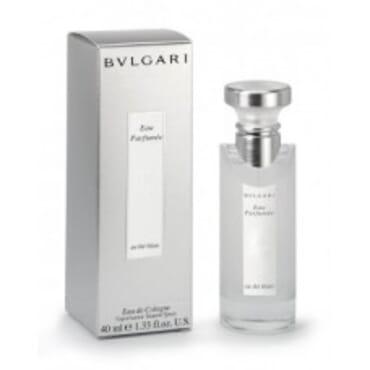 BVLGARI EAU PERFUMME THE BLANC EDC 75ML,Perfumes