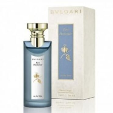 BVLGARI EAU PERFUMME THE BLEU EDC 75ML,Perfumes,