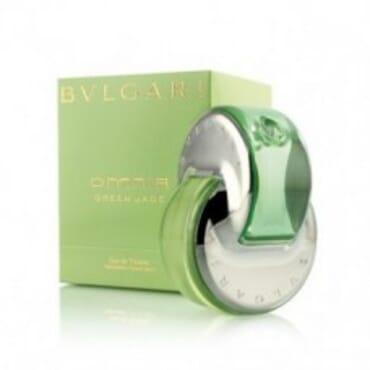 BVLGARI OMNIA GREEN JADE EAU DE TOILETTE 65ML,Perfumes