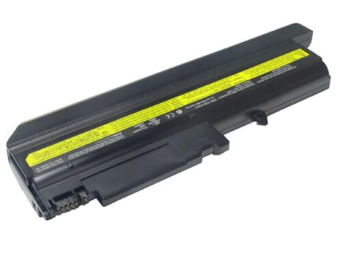 IBM T410 Laptop Battery