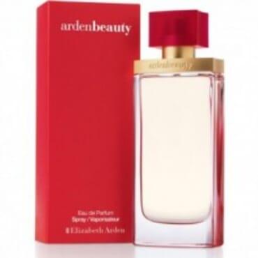 E.A ARDEN BEAUTY EDP 100ML,Perfume,