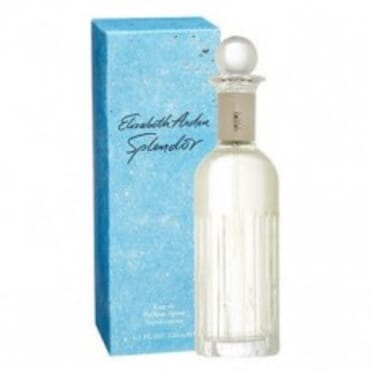 E.A SPLENDOR LADIES EDP 125ML,Perfume,
