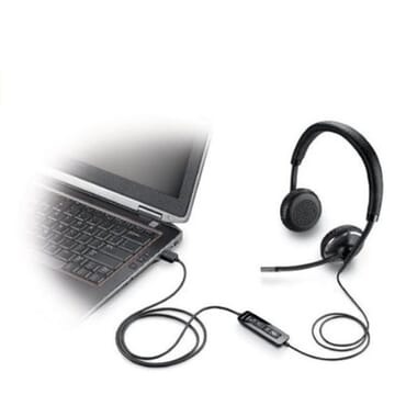 Anker Power Port 6 - 60W 6-Port USB Charging Hub + 61ft Premium Micro USB Cable