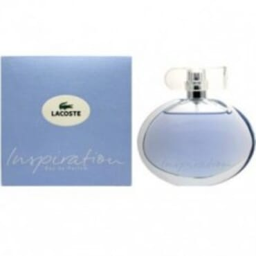 LACOSTE INSPIRATION EDP 75ML,Perfumes,