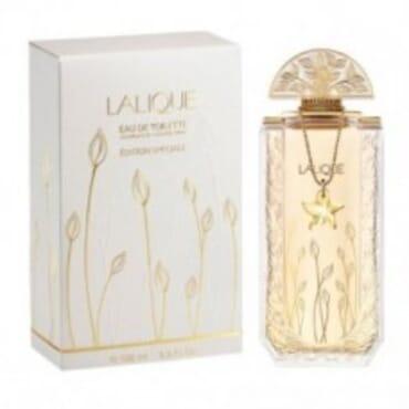 LALIQUE EDITITON SPECIALE EDT 100ML,Perfumes,