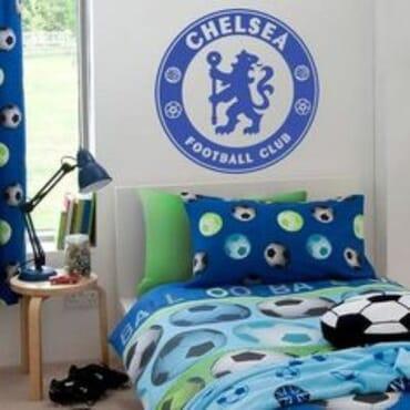 Chelsea FC DN093