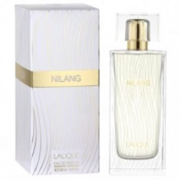 LALIQUE NILANG EDP 100ML,Perfumes,