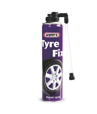 WYNNS TYRE FIX BIG