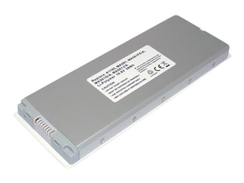 Macbook 1175/1185 Laptop Battery