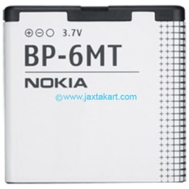 Nokia Battery BP-4