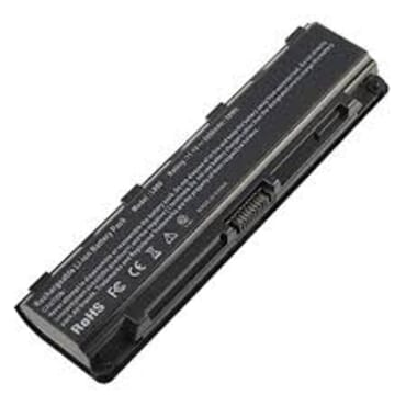 Toshiba PA5024 Laptop Battery