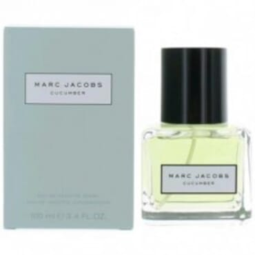 MJ CUCUMBER EDT 100ML,Perfume,