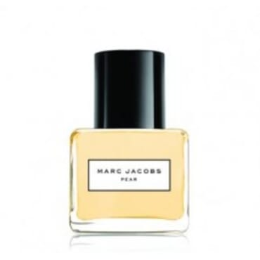 MJ PEAR EDT 100ML,Perfume,