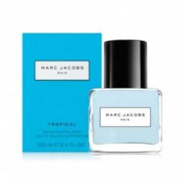 MJ RAIN EDT 100ML,Perfume,