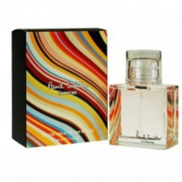PAUL SMITH EXTREME LADIES EDT 100ML,Perfume