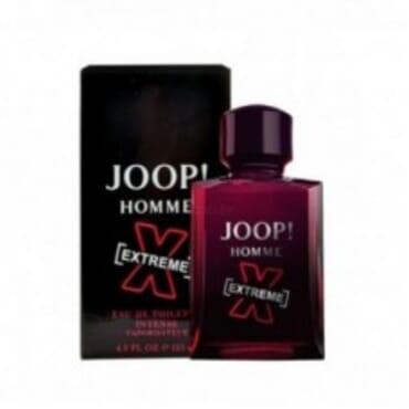JOOP HOMME EXTREME EDT 125ML,Perfumes