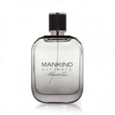 KENNETH COLE MANKIND ULTIMATE EDT 100ML,Perfumes,