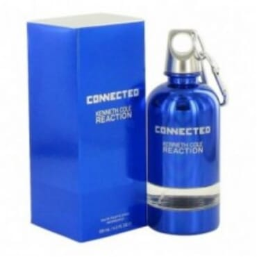 KENNETH COLE REACTION CONNECTED M 125ML,Perfumes