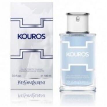 LALIQUE ENCRE NOIR SPORT P/H EDT 100ML,Perfumes,